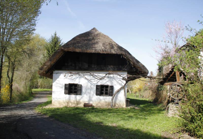 1_daxhaus-vorne