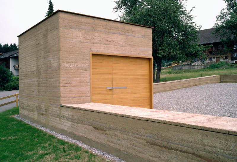friedhof-batschuns_bruno-klomfar_001