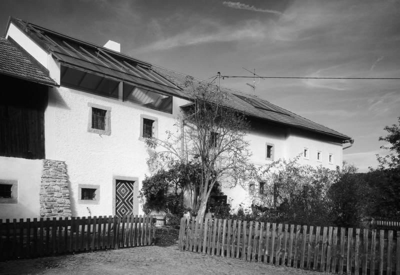 umbau.sanierung.rothnerhof-01